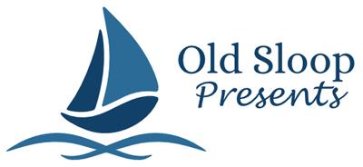 Old Sloop Presents logo
